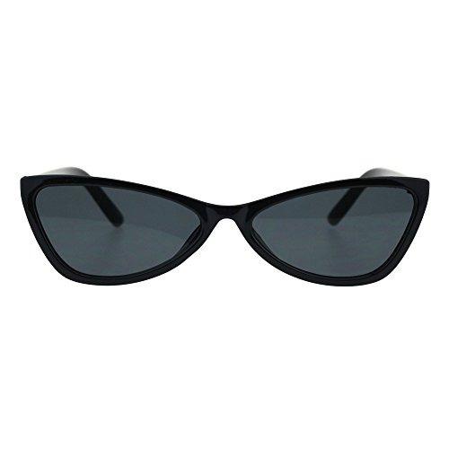 2471ff6f68 Gato De Para Ojo Gafas Estilo Mujer Moda Retro Sol thdrxCsQ