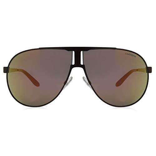 036ed23c7e94d Gafas De Sol Para Mujer New Panamerika Uw Carrera -   172.715 en ...