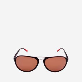 ed29e994e6 Gafas De Sol Para Mujer Gucci Con Filtro Uv 400 - Gafas en Mercado ...