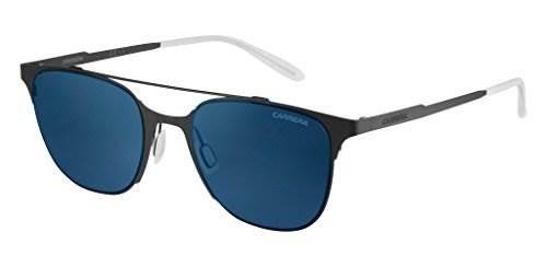 1dff34c1790c3 Gafas De Sol Para Mujer Rfb Carrera -   62.022 en Mercado Libre