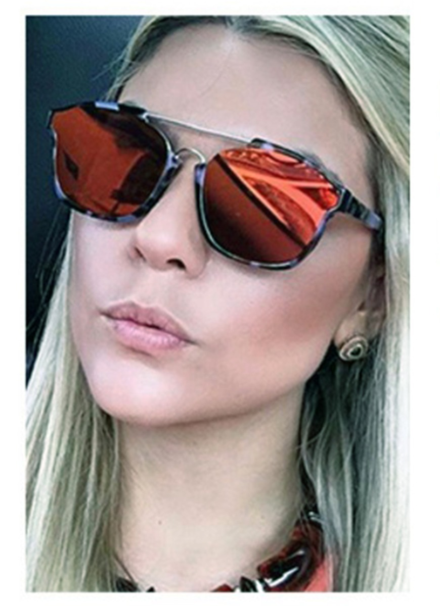 049a521a0c0eb Gafas De Sol Para Mujer Triumph