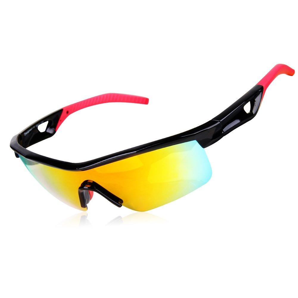 c2ecfc5e8f Gafas De Sol Para Niños, Gardom Gafas Polarizadas Para Ni ...