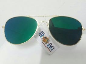 1dc221dce6 Gafas De Sol Para Niños Marca Carters en Mercado Libre Colombia