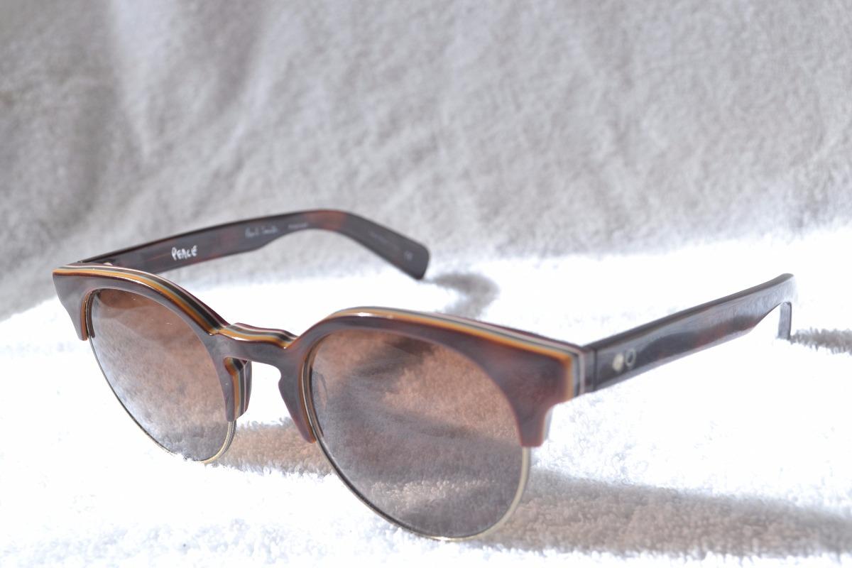 200c26db9c gafas de sol paul smith originales edicion especial jameston. Cargando zoom.