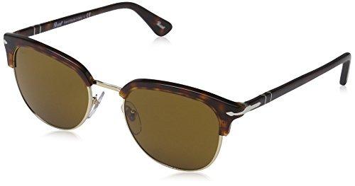Libre Persol De Gafas 3105s Mercado Sol Hombre871 Para 900 En D2HEW9I