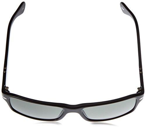 c6678e7f26217 Gafas De Sol Persol Po2747s 95 48