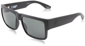 472348faf77bc Gafas Spy Optic en Mercado Libre Chile