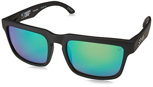 Planas Sol Optic Gafas 900 En Mercado Helm598 Spy Libre De DH9YWE2I