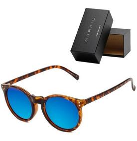 4b665c23d1 Gafas Polarizadas - Gafas De Sol en Mercado Libre Colombia
