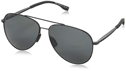 3d3601914c Gafas De Sol Polarizadas Boss By Hugo Boss 0938 / S Para ...