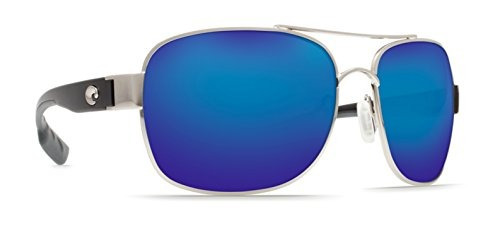 gafas de sol polarizadas costa cocos 580g