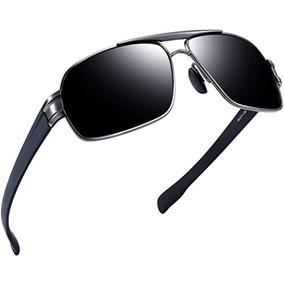 981c178855 Gafas Polaroid Piloto Monturas - Gafas en Mercado Libre Colombia