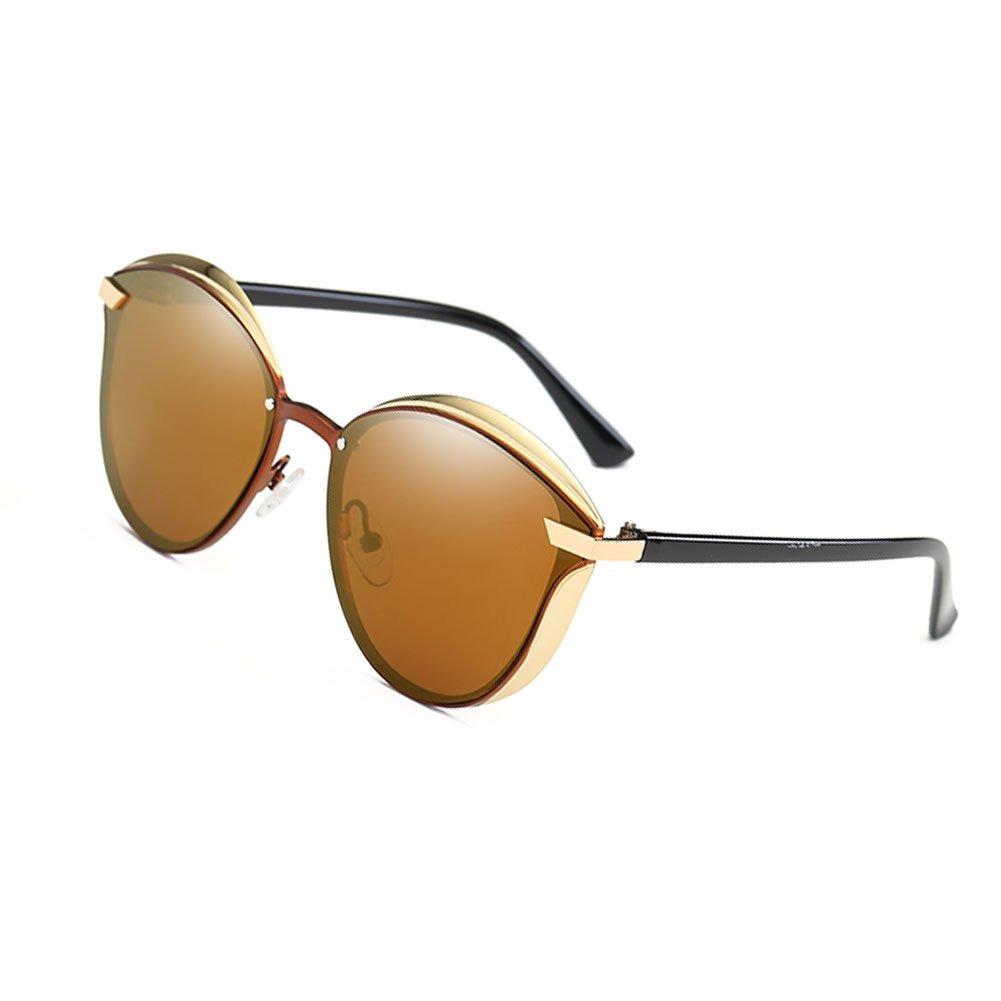 4e9471e0e5 ... polarizadas moda para mujer gafas de sol polar. Cargando zoom.