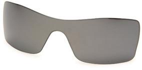 Oakley Gafas De Batwolf Polarizadas Sol nw0Pvm8yON