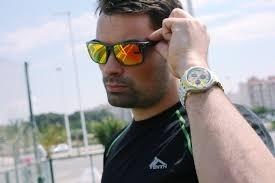 gafas de sol polarizadas uv400 antireflejo deportivas hd 03