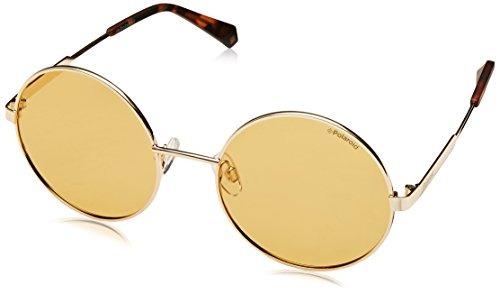 622d24e8c89 Gafas De Sol Polaroid Gafas De Sol Redondas Polarizadas Pld ...