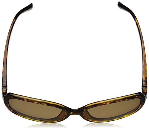 527843337999a Gafas De Sol Polaroid Para Mujer Pld5011s Gafas De Sol Recta ...