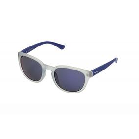 27998f81f5 Gafas Para Hombre Imitacion Police - Gafas en Mercado Libre Colombia