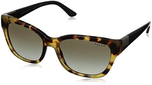 ff7579f674 Gafas De Sol Polo Ralph Lauren 0ra5208 Para Mujer - $ 550.900 en ...