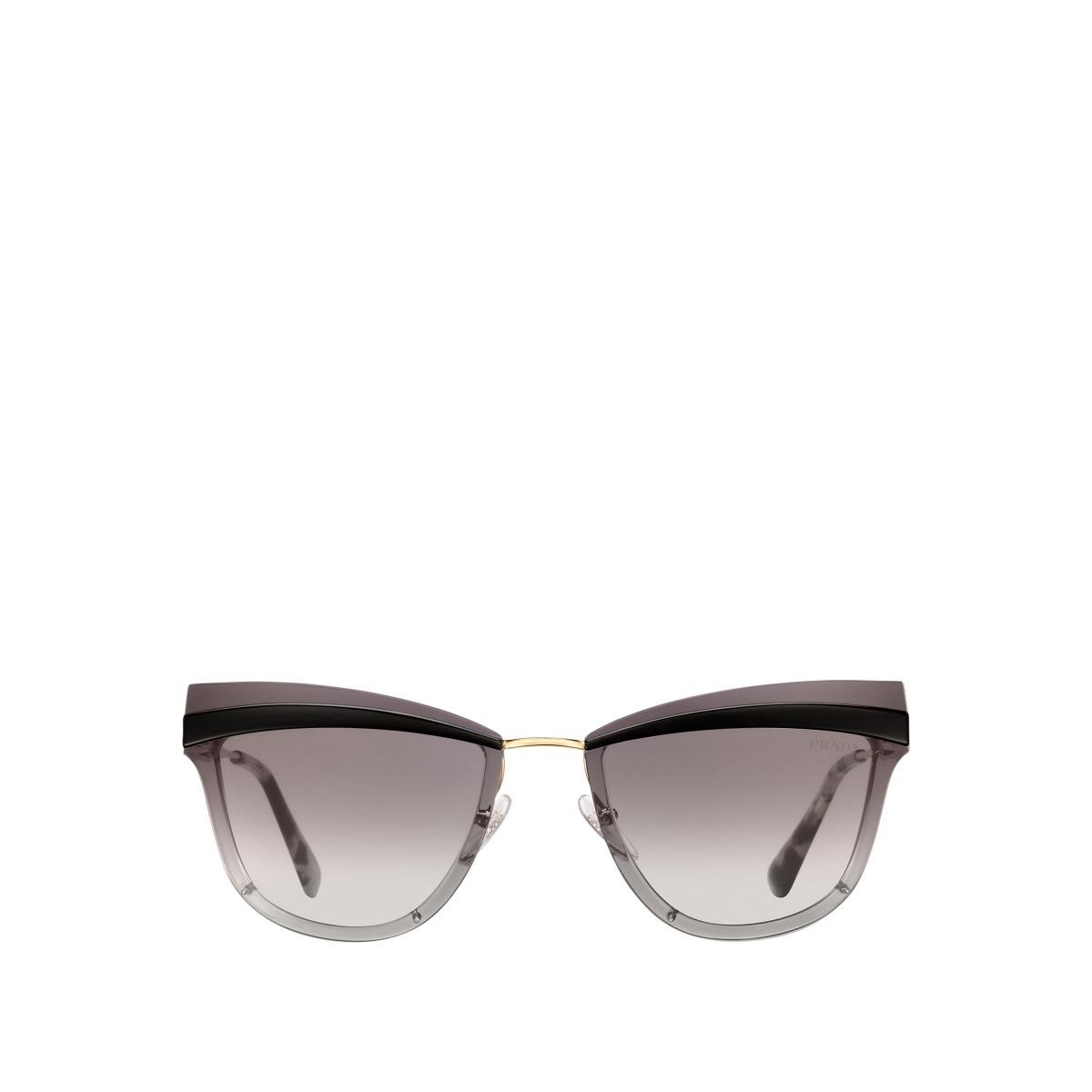 e5819d1d7e Gafas De Sol Prada Cinema - $ 25.000,00 en Mercado Libre