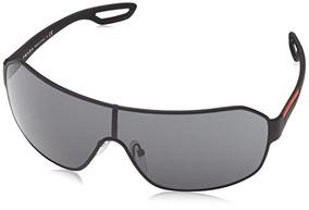 230154eea5 Gafas Prada Para Hombre Ps54is en Mercado Libre Colombia