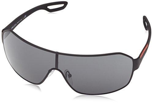 25c83c8532 Gafas De Sol Prada Linea Rossa Para Hombre Ps 52qs - $ 1.154.900 en ...