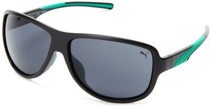 3da7dc12ee comprar gafas de sol puma negro baratas