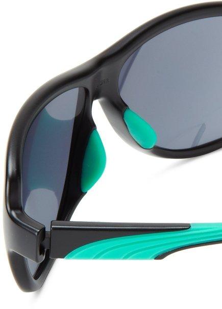 comprar gafas de sol puma negro baratas