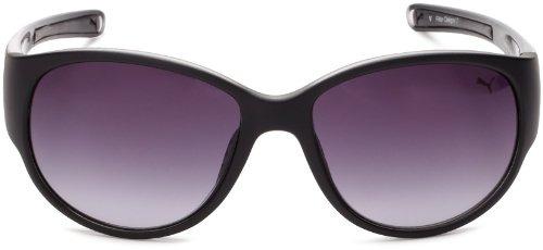 fb13cbca43 comprar gafas de sol puma baratas