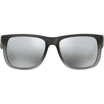 3fd13da08b Gafas De Sol Ray Ban Justin 0rb4165 Para Hombre-gris - $ 433.860 en ...