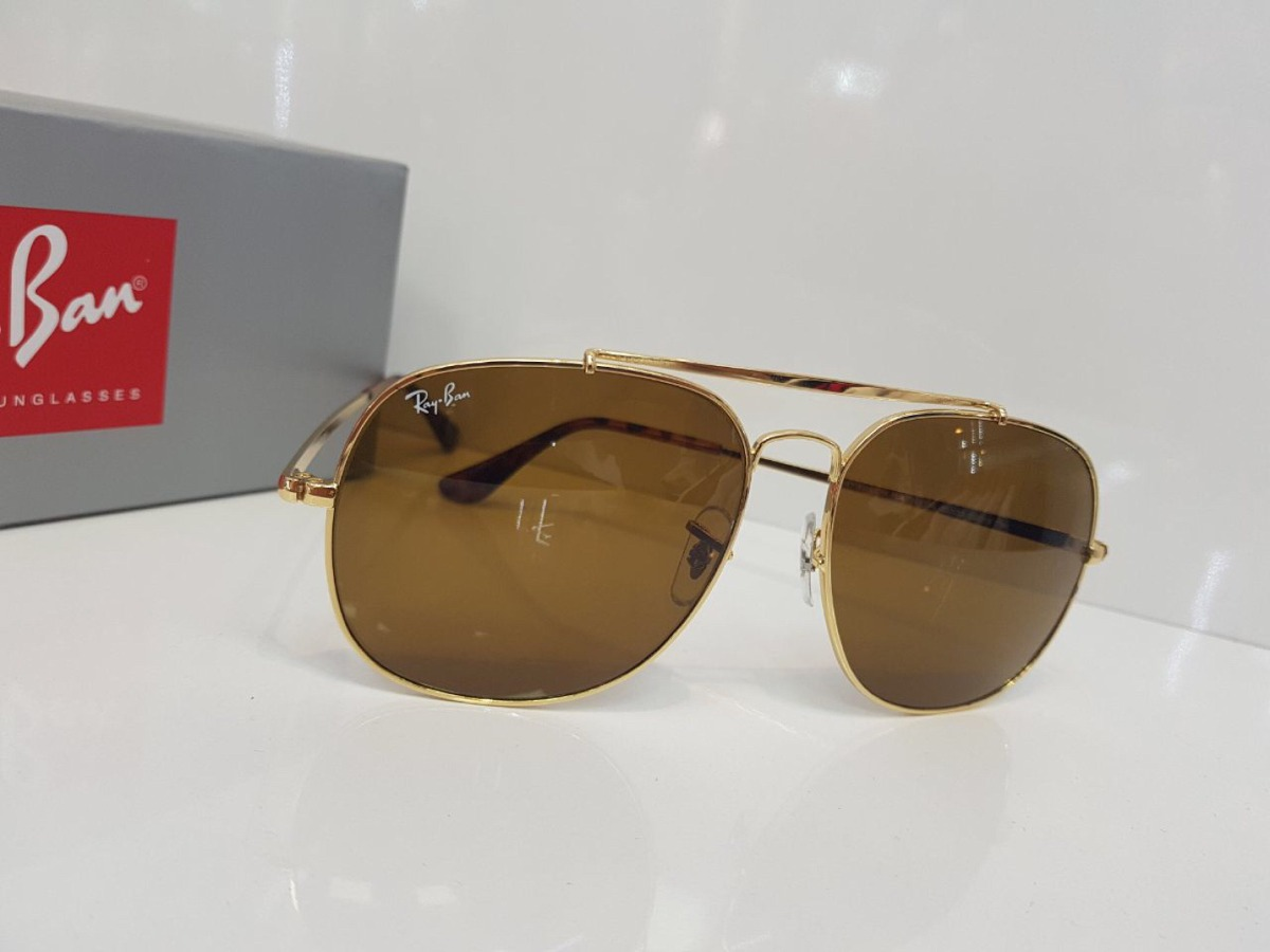 gafas de sol ray ban nuevos modelos