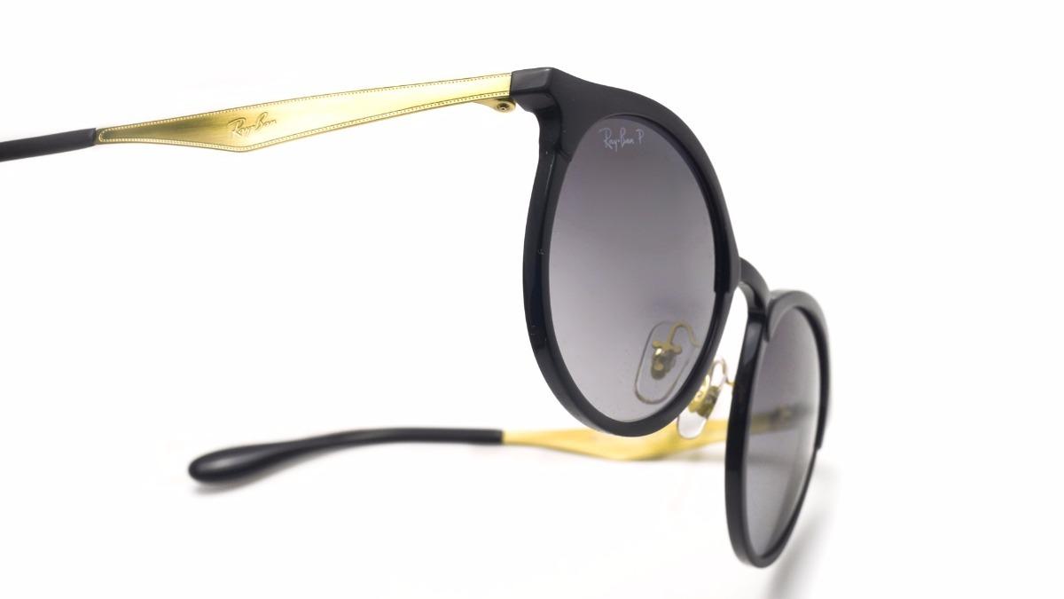 gafas ray ban modelo emma