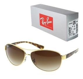 Sol Ray Rb Ban 001 Gafas 51 De 3386 Originales E2beD9YHWI