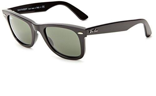0c9c9dd30c Gafas De Sol Ray-ban Rb2140 Wayfarer - $ 716.900 en Mercado Libre