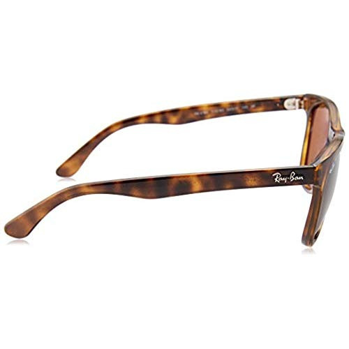 94ab85cc49 Gafas De Sol Ray-ban Rb4184 - 710 83 Polarized Light... -   143.990 ...
