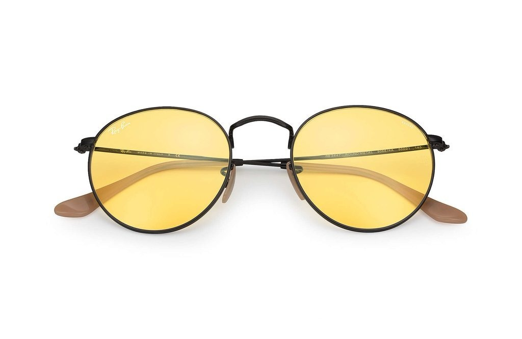 lentes ray ban fotocromaticos mercadolibre