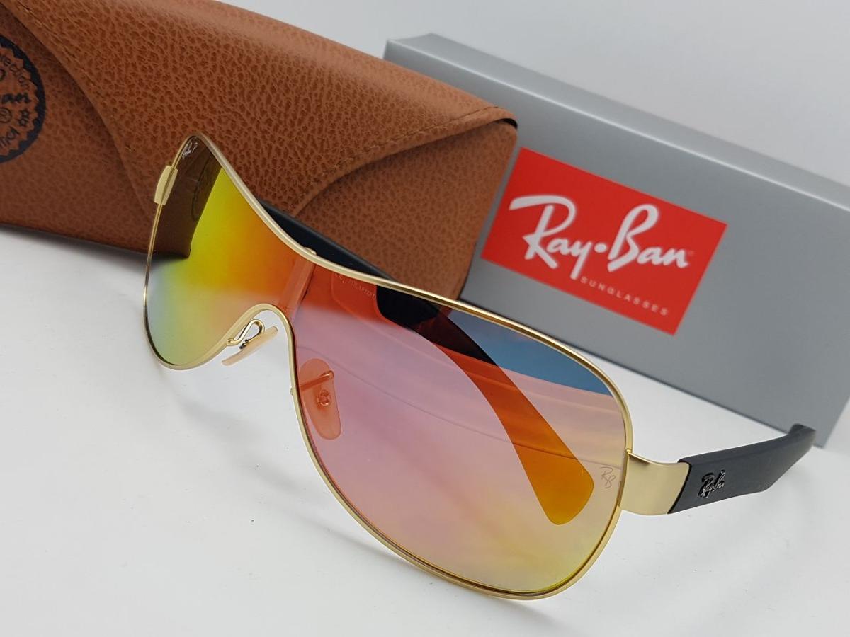 bd8e9dc7c2ec8 gafas de sol ray-ban sunglasses modelos exclusivos promoción. Cargando zoom.