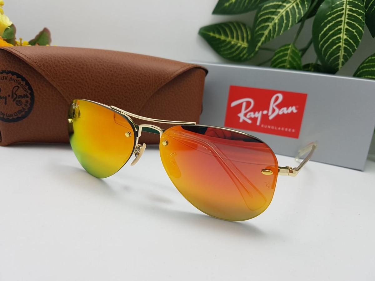 gafas de sol ray ban promocion