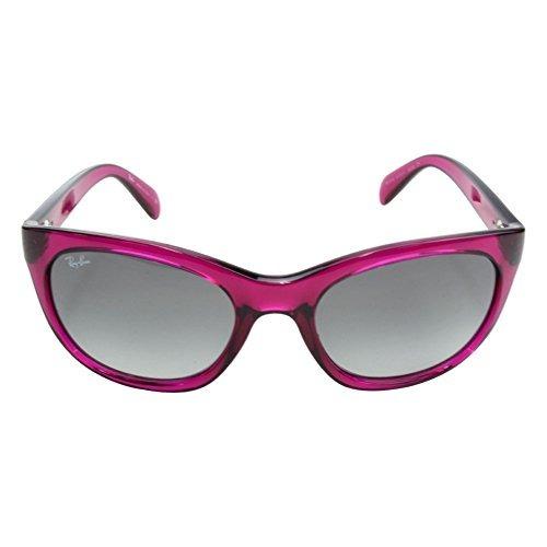 0f065c23b0 Gafas De Sol Rayban Cateye En Cyclamen Rb4216 617311 56 -   545.900 ...