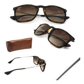 4d45aaa4f0 Gafas Ray Ban U.s.a, Carey. Clasicas, Como Nuevas. - Gafas De Sol en ...