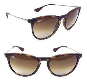 a5f4acbc56 Gafas Ray Ban Para Mujer Baratas - Ropa y Accesorios en Mercado ...