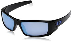 2aa869d1b3 Gafas Oakley Gascan Polarizadas Con - Lentes Oakley en Mercado Libre ...