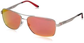 48e7cb3b14 Gafas Polarizadas - Gafas De Sol Carrera en Mercado Libre Colombia