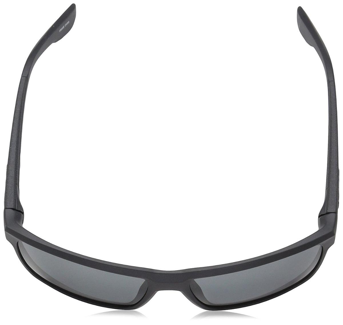 fc5bf787fb gafas de sol rectangulares zonafied para hombre de columbia. Cargando zoom.