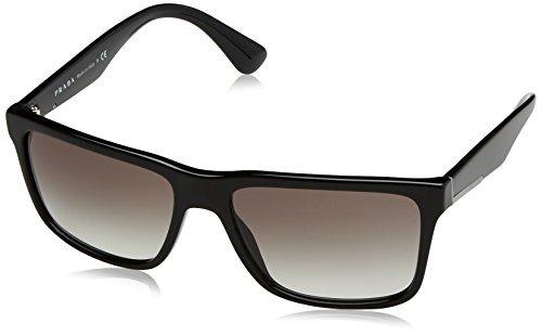 0fb9327e67db3 Gafas De Sol Redondas Ray-ban Para Hombre 0rb3532 -   235.990 en ...