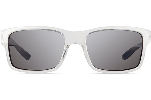 f03f673f55 Gafas De Sol Revo Crawler - Polarizadas - $ 152.000 en Mercado Libre