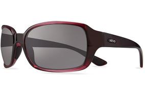 e54a29e9a3 Gafas De Sol Revo Fairway 62 Mm De Alto Contraste, Serili.