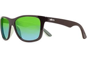 5fc0a33213 Gafas Revo en Mercado Libre Colombia