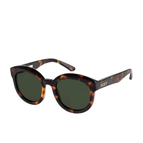 bbb3972cb76 Gafas De Sol Roxy Amazon Talla Única Tortuga Brillante ~ Ver ...