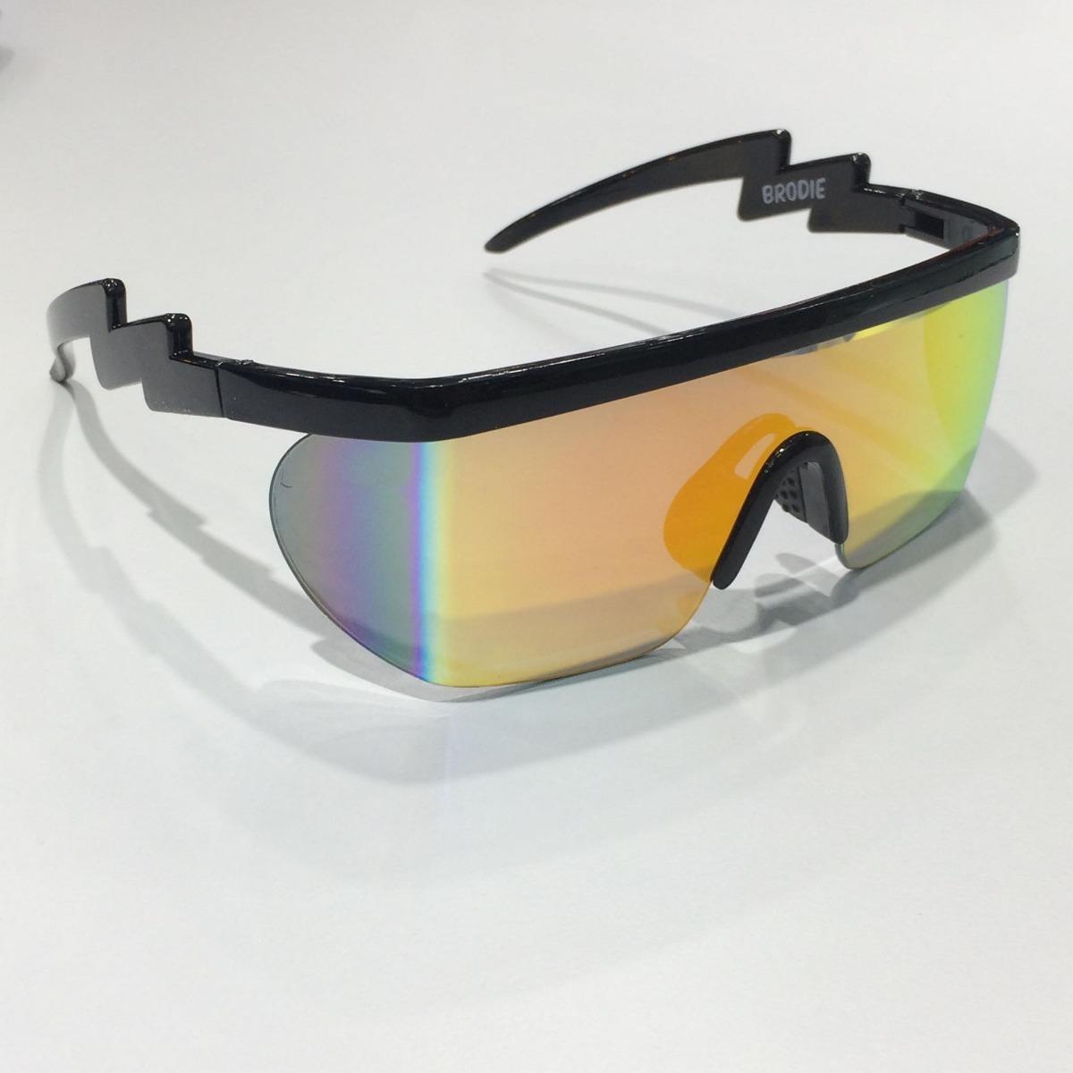 1ff727db7a gafas de sol simil neff brodie doble retro vintage anteojos. Cargando zoom.